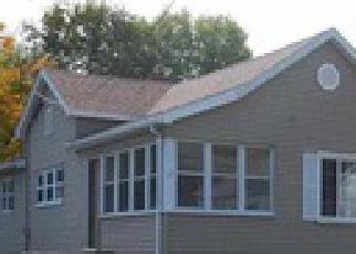 Foreclosure  id: 3449689