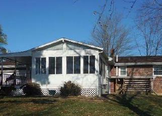 Foreclosure  id: 3454367