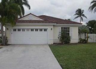 Foreclosure  id: 3455589