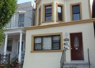 Foreclosure  id: 3457400