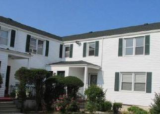 Foreclosure  id: 3457715