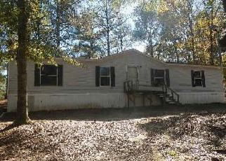 Foreclosure  id: 3459343