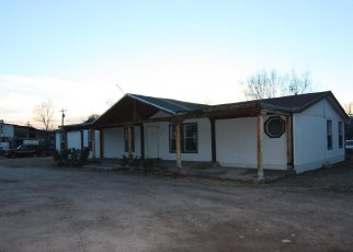 Foreclosure  id: 3463349