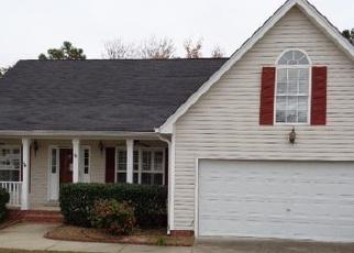 Foreclosure  id: 3465122