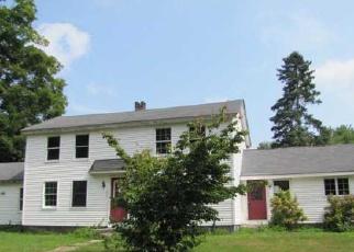 Foreclosure  id: 3465995