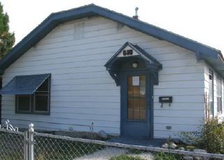 Foreclosure  id: 3472455