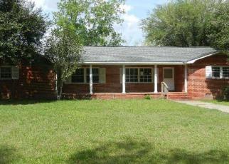 Foreclosure  id: 3488705