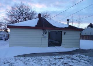 Foreclosure  id: 3489308