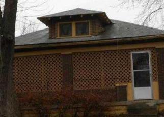 Foreclosure  id: 3491403