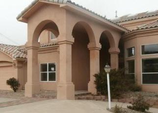 Foreclosure  id: 3493176
