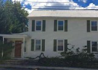 Foreclosure  id: 3496348