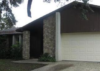 Foreclosure  id: 3496936