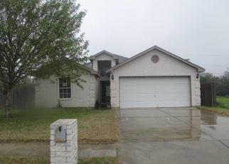 Foreclosure  id: 3514091