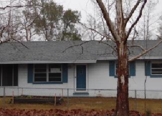 Foreclosure  id: 3525828
