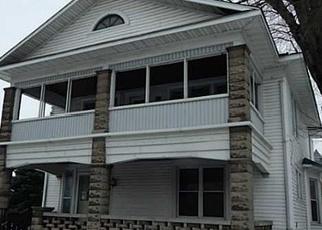 Foreclosure  id: 3525867