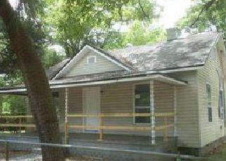 Foreclosure  id: 3526874