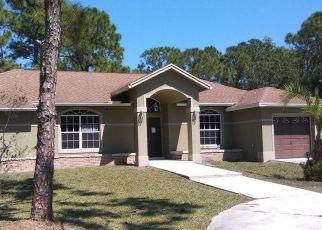 Foreclosure  id: 3527544