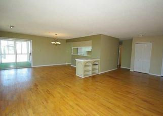 Foreclosure  id: 3538223