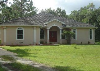 Foreclosure  id: 3545348