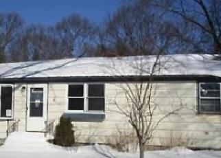 Foreclosure  id: 3546246