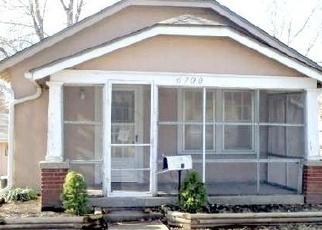 Foreclosure  id: 3547187