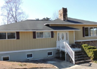 Foreclosure  id: 3547877