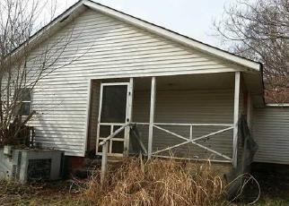 Foreclosure  id: 3548440