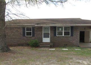 Foreclosure  id: 3549598