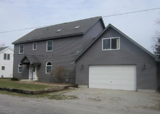 Foreclosure  id: 3554891