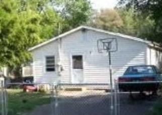 Foreclosure  id: 3555045