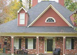 Foreclosure  id: 3556327