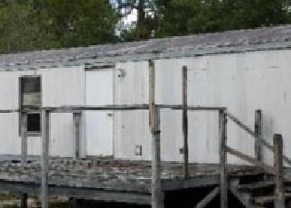 Foreclosure  id: 3557706