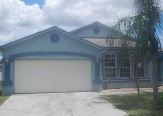 Foreclosure  id: 3558945