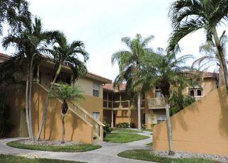 Foreclosure  id: 3558957