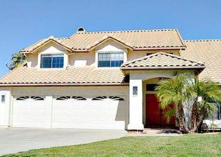 Foreclosure  id: 3563681