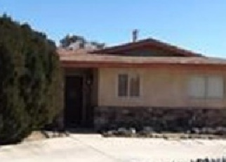 Foreclosure  id: 3563720