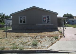 Foreclosure  id: 3563976