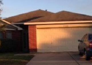 Foreclosure  id: 3564742