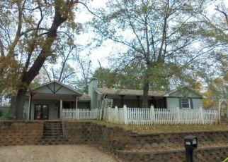 Foreclosure  id: 3565028