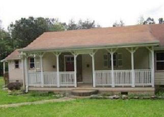 Foreclosure  id: 3566402