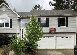 Foreclosure  id: 3567494