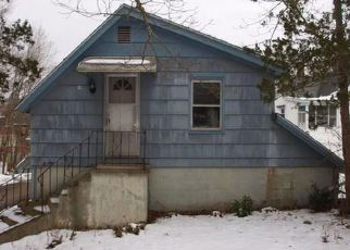 Foreclosure  id: 3567630