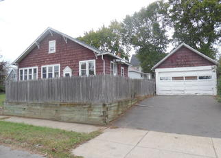 Foreclosure  id: 3567923