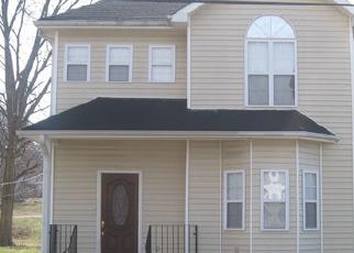 Foreclosure  id: 3569283
