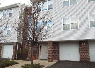 Foreclosure  id: 3569871