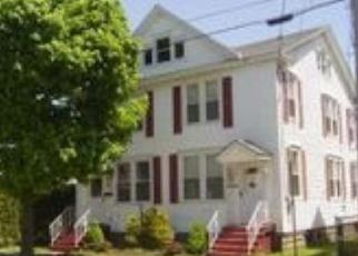 Foreclosure  id: 3569976