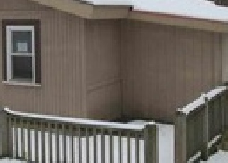 Foreclosure  id: 3573514