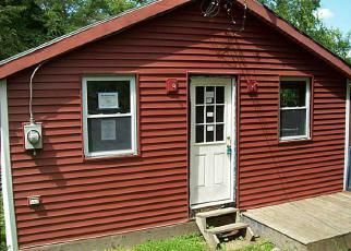 Foreclosure  id: 3577042