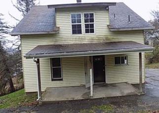 Foreclosure  id: 3577150