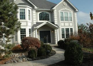 Foreclosure  id: 3577521